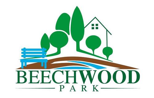 Beechwood Park logo
