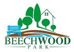 Beechwood Park logo 150